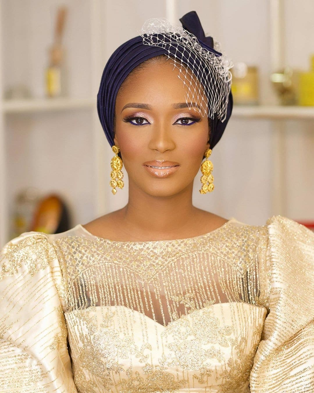 meet-titilayo-yussuff-of-hermosaa-as-she-beautifies-african-women