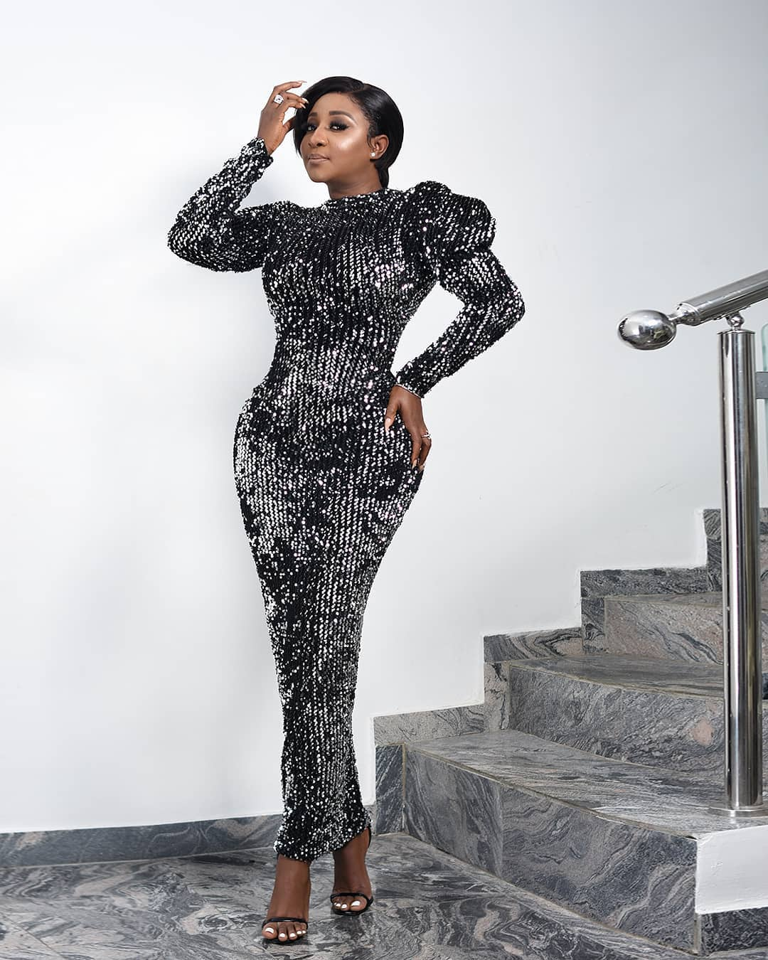 ini-edo-african-celebrities-slay-nigerian-celeb-rave-worthy-looks