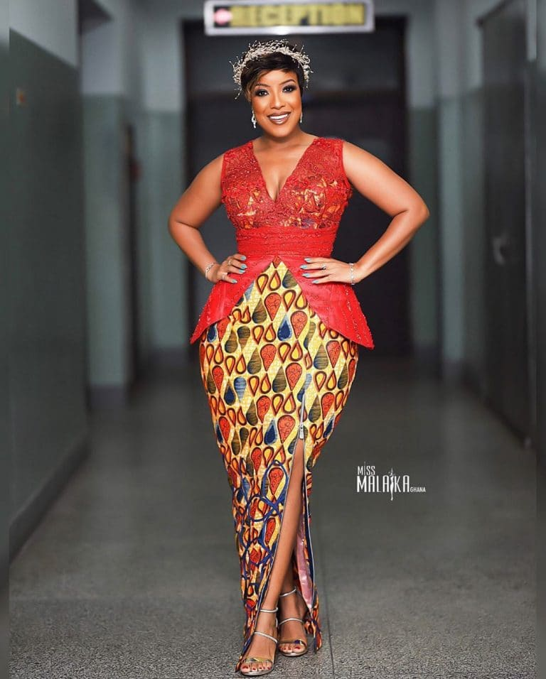 joselyn-dumas-african-celebrities-slay-ghanaian-celeb-rave-worthy-looks