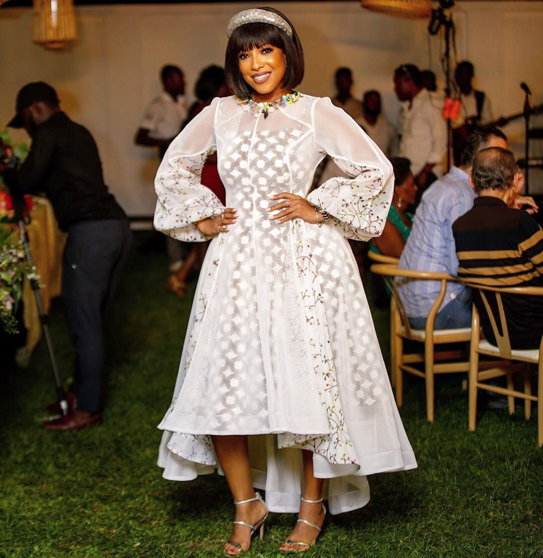 joselyn-dumas-the-most-rave-african-celeb-slay-worthy-looks-on-women-across-africa-–-november-16th