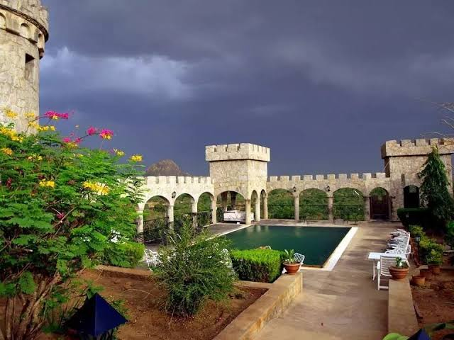 travel-nigeria-5-exciting-places-to-visit-in-kaduna