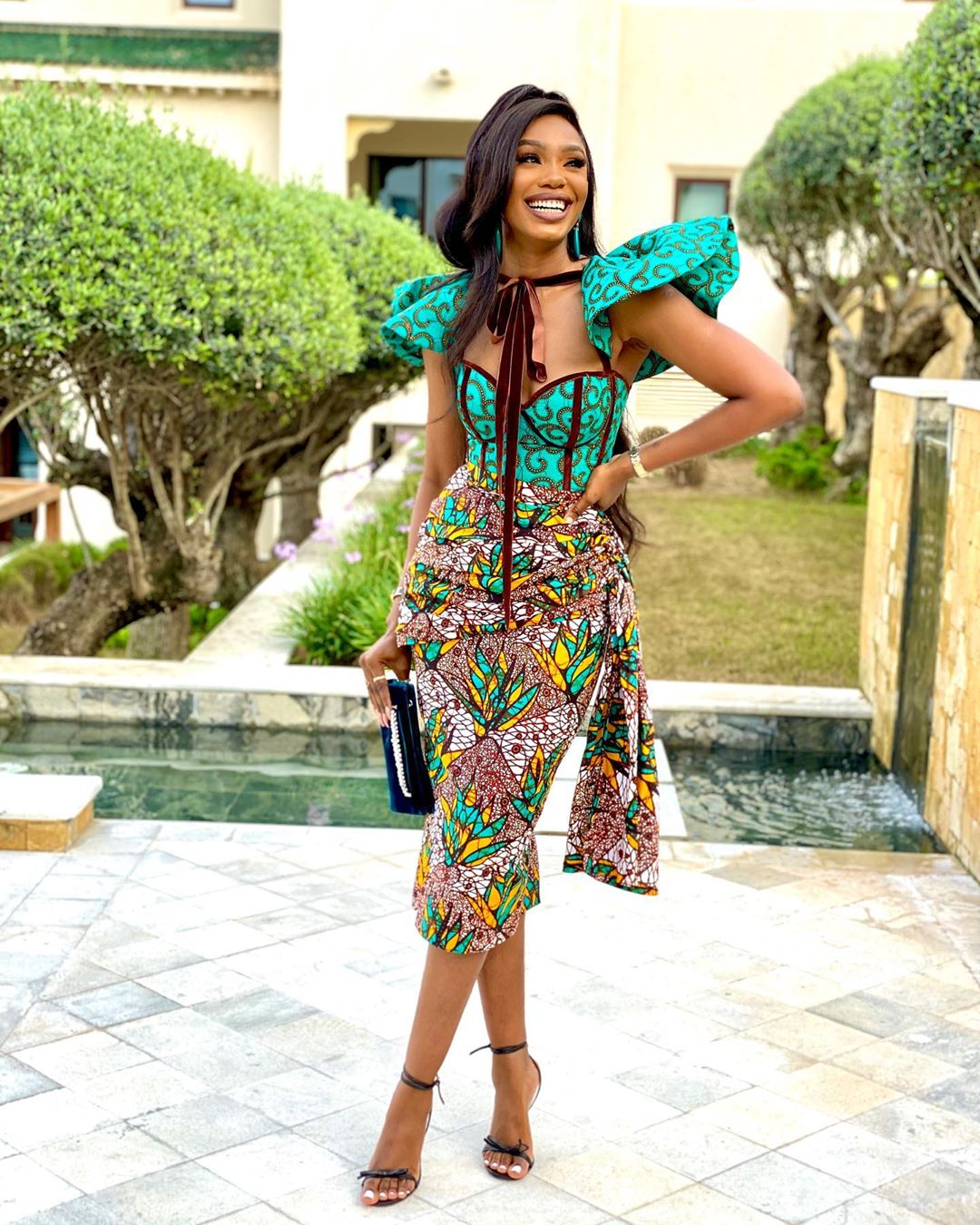 sharon-ooja-somobysomo-ankara-dress