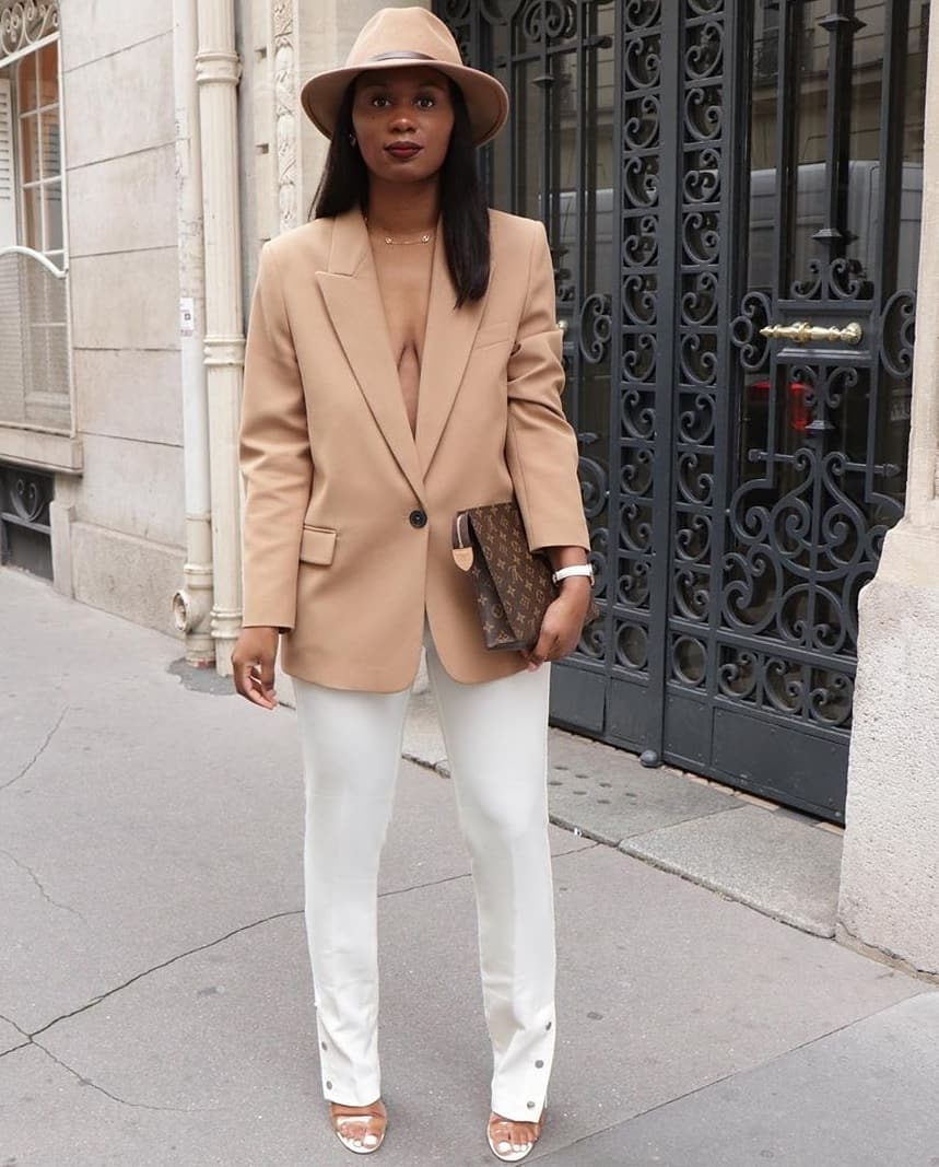 veronica-sither-15-looks-that-prove-that-camel-tones-are-the-hottest-shades-of-the-season