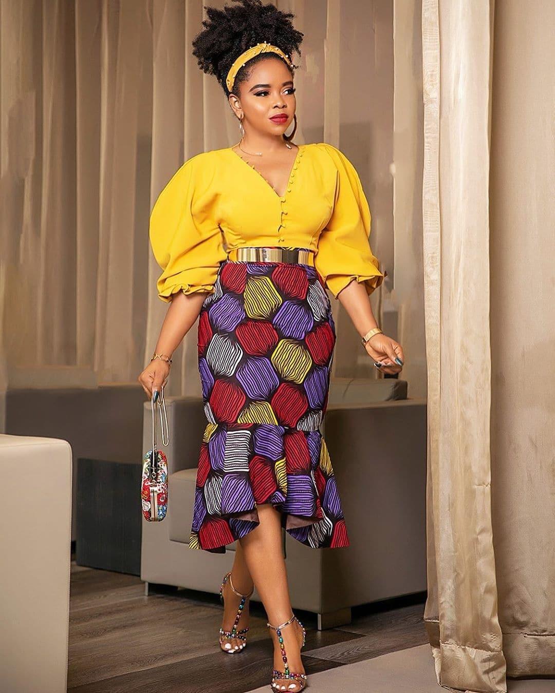 lola-akinuli-adeniyi-icon's-closet-most-rave-worthy-african-print-styles-we've-seen-lately