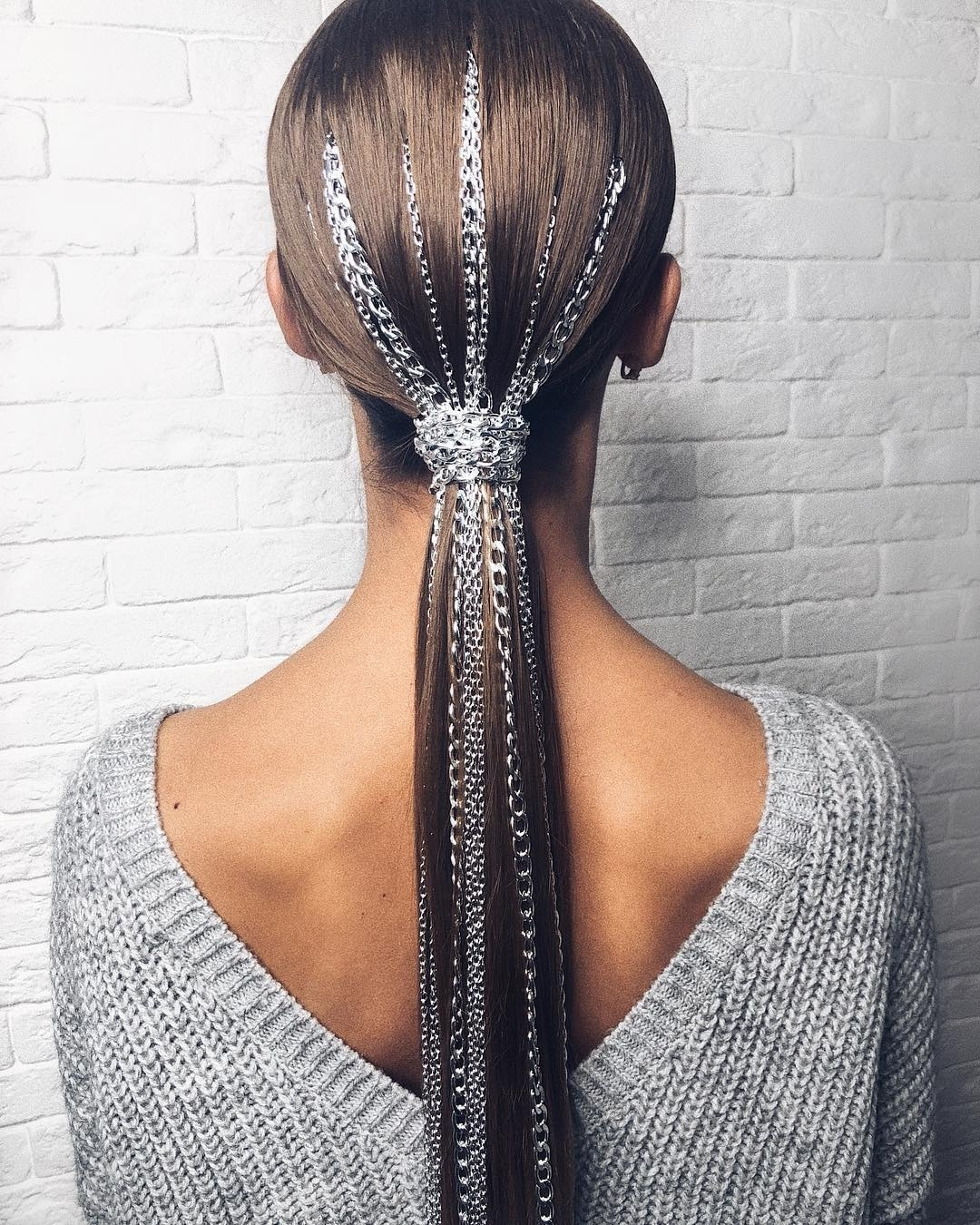 we-are-totally-in-love-with-these-bridal-ponytail-ideas