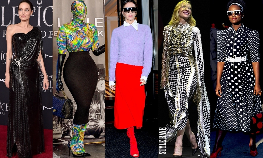 the-most-rave-worthy-celebrity-styles-looks-around-the-globe-best-dressed-celebrity-looks-2019