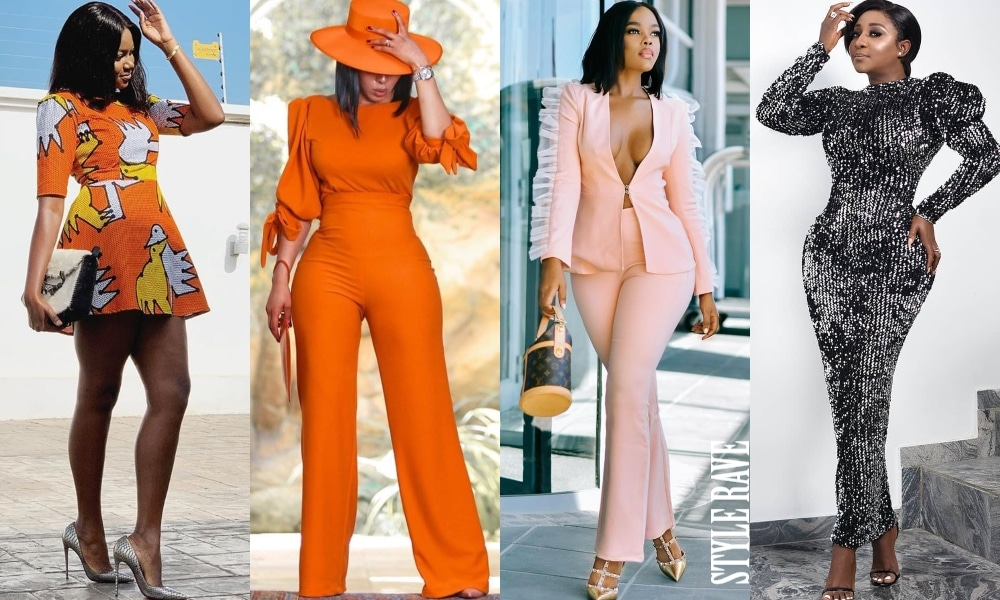 the-most-rave-worthy-looks-on-women-across-africa-african-celebrities-slay-november-2nd