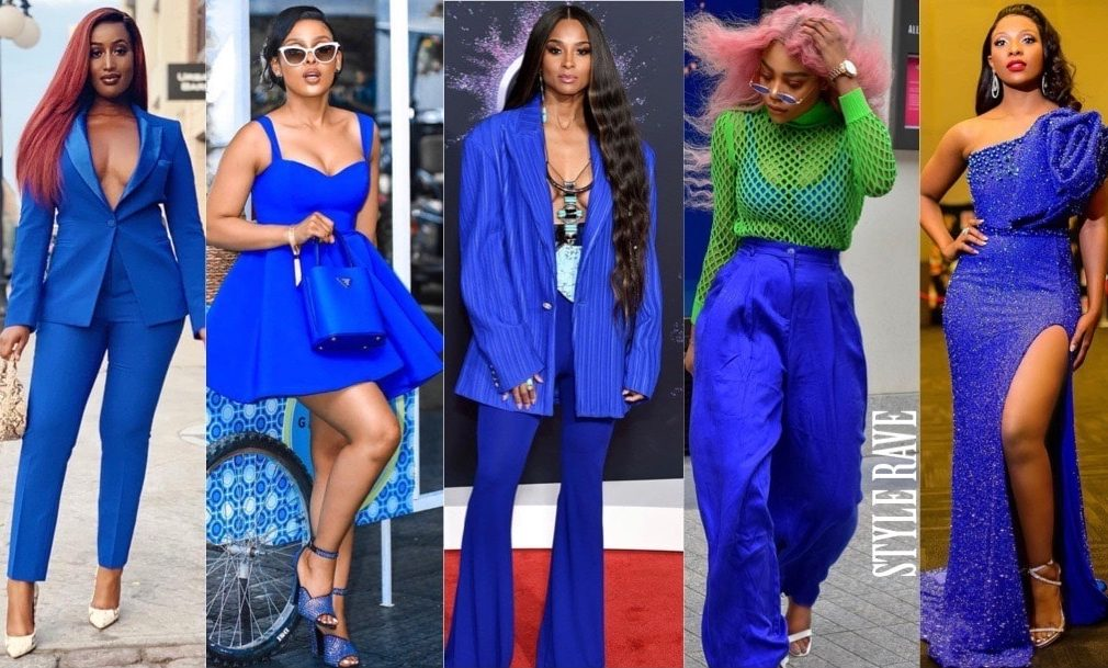 how-to-wear-blue-with-style-pantone-colour-of-the-year-2020