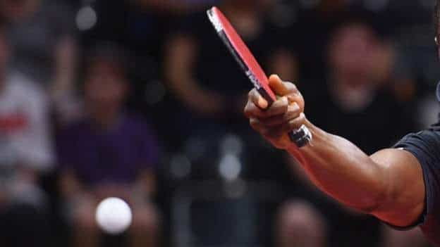 tekashi-6ix9ine-sentenced-nigerian-church-set-ablaze-nigerian-tennis-players-latest-news-global-world-stories-wednesday-december-2019-style-rave