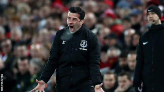 emma-stone-engaged-sowore-released-marco-silva-faces-sack-latest-news-global-world-stories-thursday-december-2019-style-rave