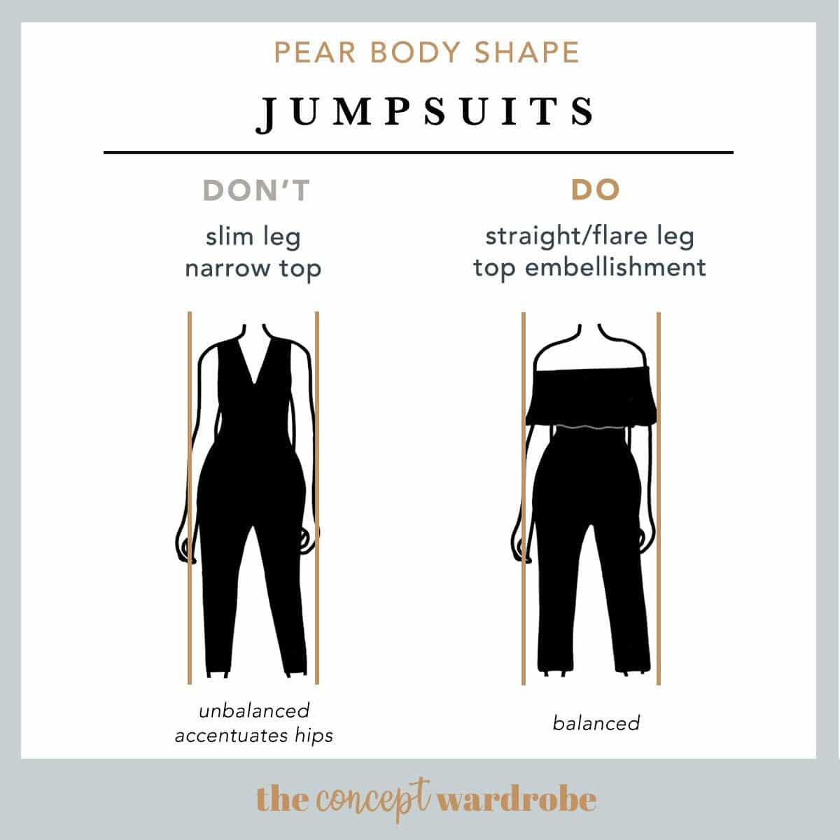the-5-types-of-jumpsuits-every-fashion-lover-should-have
