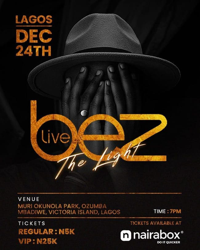 events-concerts-festivals-in-lagos-december-2019-style-rave