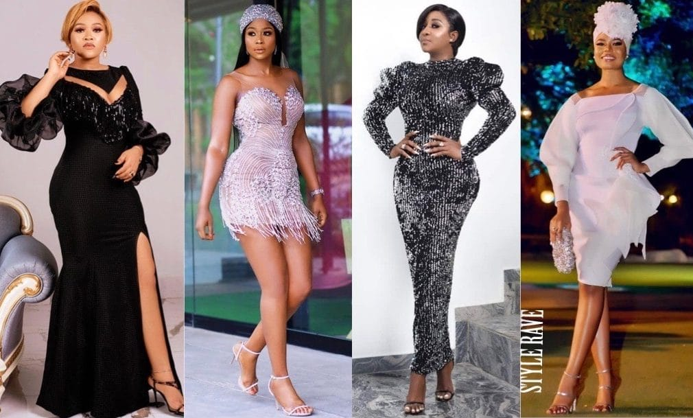 how-to-be-stylish-for-wedding-nigerian-wedding-guest-styles-celebrities