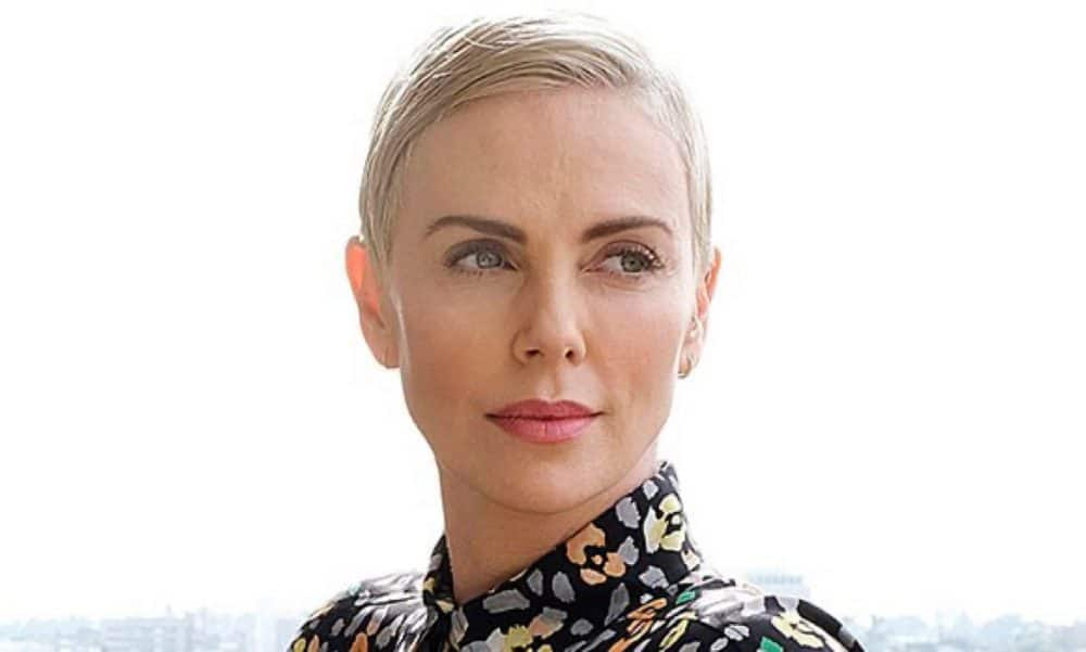 charlize theron-scholarships-nlc-deadline-latest-news-global-world-stories-thursday-december-2019-style-rave