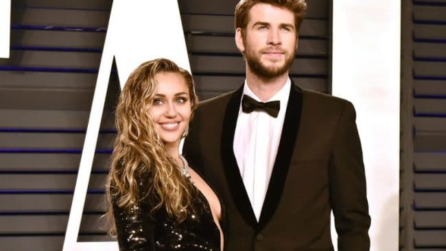 miley-cyrus-and-liam-hemsworth-reach-divorce-settlement-christmas-day-accident-shelly-ann-frayser-pryce-2020-olympics-latest-news-global-world-stories-wednesday-december-2019-style-rave