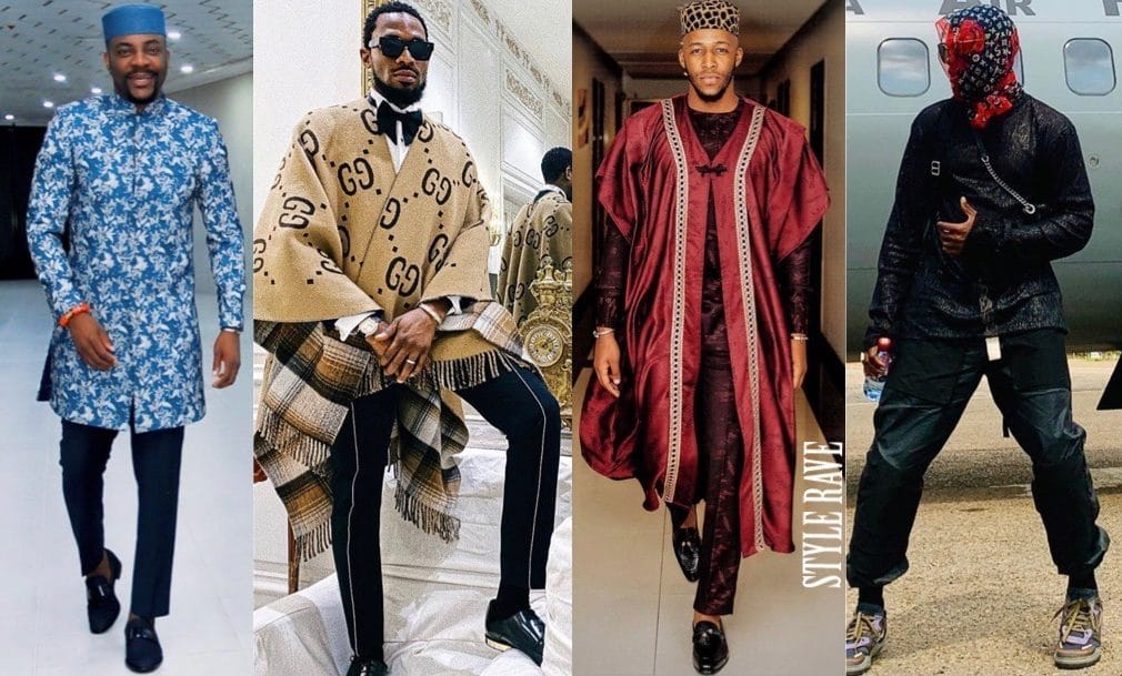 male-celebrities-fashion-africa-casual-style-rave