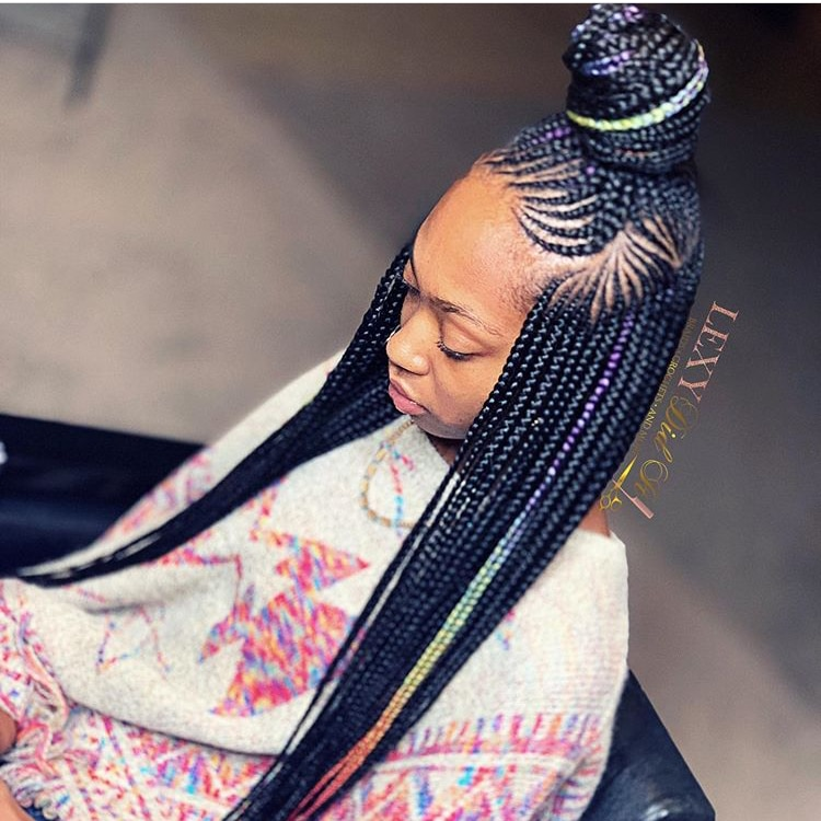 20-best-fulani-braid-styles-stand-out