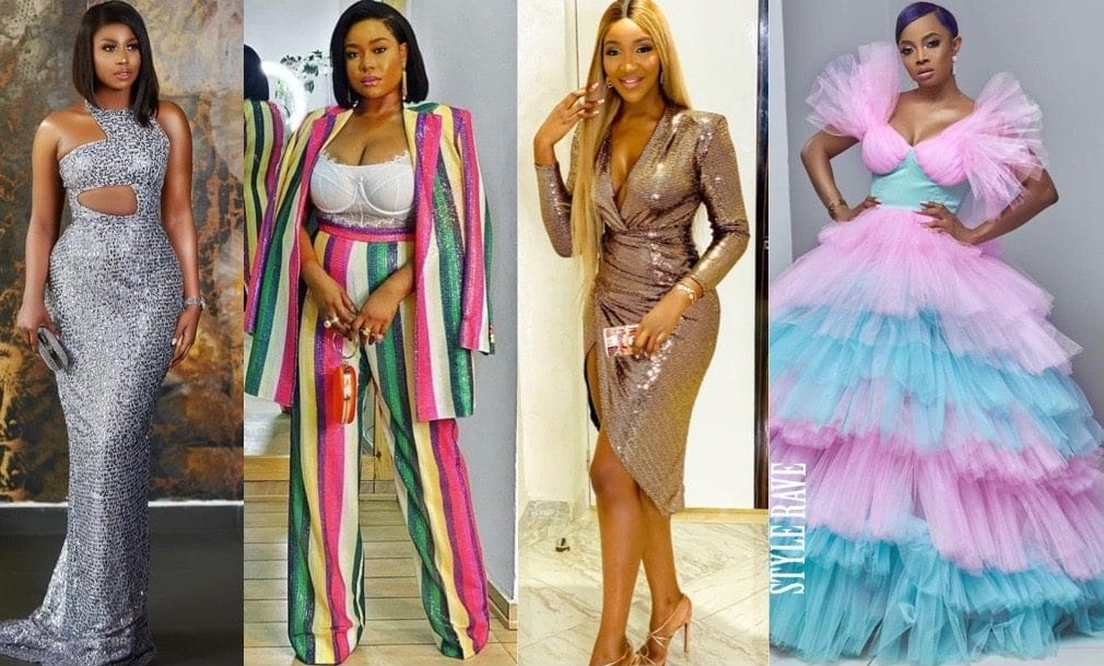 what-to-wear-this-festive-season-according-to-celebrities-2