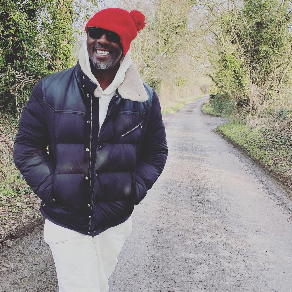 idris-elba-to-visit-sierra-leone-nigerian-ex-minister-of-justice-arrested-arsenal-mikel-arteta-latest-news-global-world-stories-thursday-december-2019-style-rave