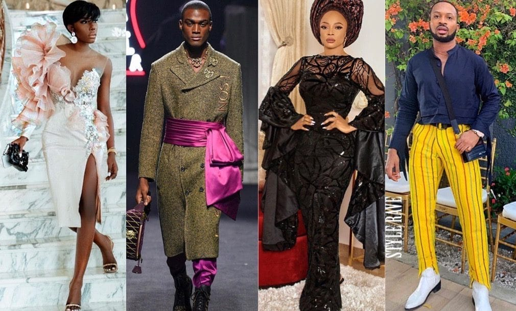 the-most-defining-nigerian-fashion-moments-of-the-2010s
