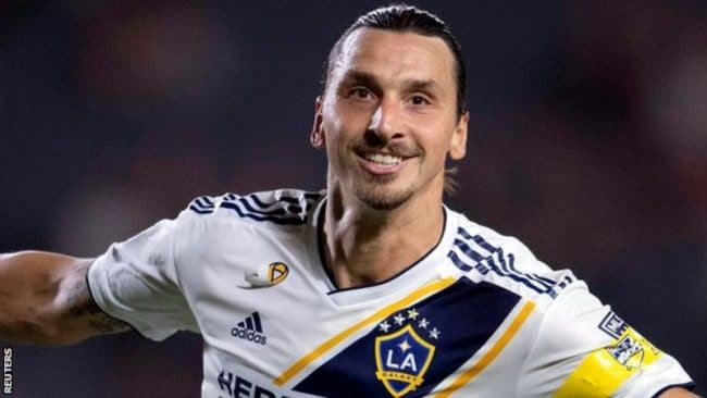 ari-behn-kevin-spacey-accuser-dead-ibrahimovic-in-talks-to-transfer-to-ac-milan-latest-news-global-world-stories-thursday-december-2019-style-rave