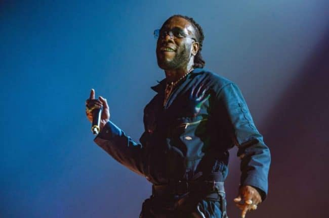 burna-boy-pulls-out-of-afropunk-bucks-beat-lakers-latest-news-global-world-stories-friday-december-2019-style-rave