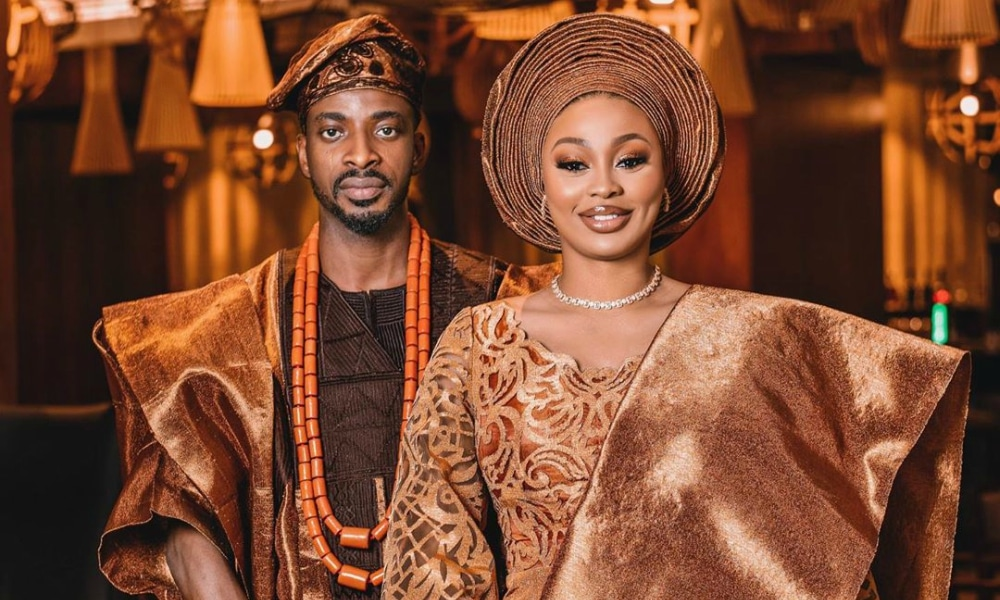 9ice-wife-wedding-fg-withdraw-military-man-city-sheffield-latest-news-global-world-stories-monday-december-2019-style-rave