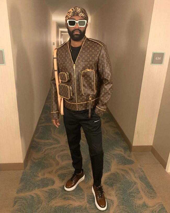 fally-ipupa-fashionable-african-male-celebrities-2019-fashion-style-rave