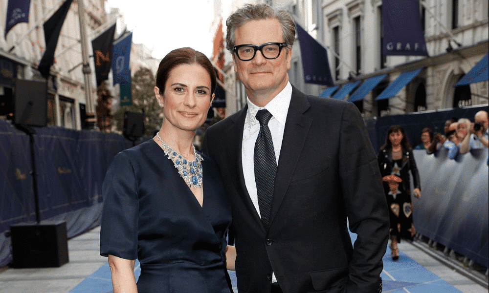 colin-firth-livia-separate-jurgen-klopp-contract-extended-latest-news-global-world-stories-friday-december-2019-style-rave