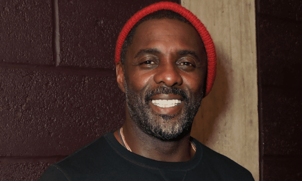 idris-elba-to-visit-sierra-leone-nigerian-ex-minister-of-justice-arrested-arsenal-mikel-arteta-latest-news-global-world-stories-thurs