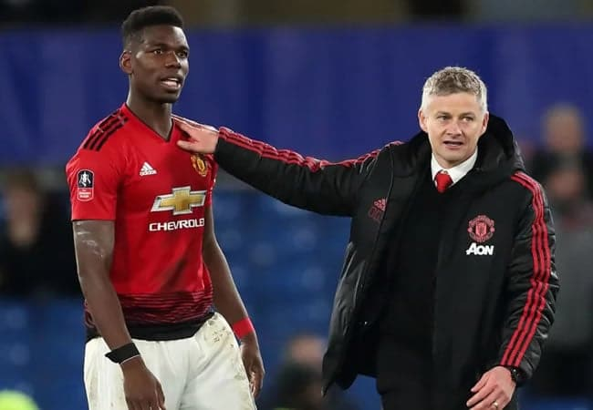 zac-efron-better-after-health-scare-efcc-arrest-shehu-sani-pogba-against-arsenal-latest-news-global-world-stories-tuesday-december-2019-style-rave