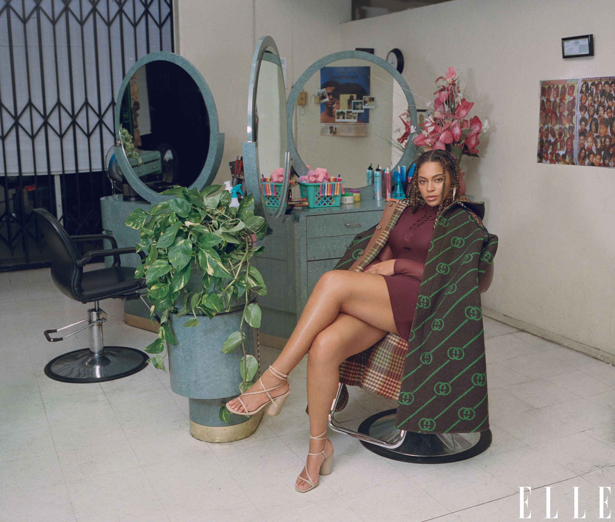5-takeaways-from-beyonces-elle-cover-feature