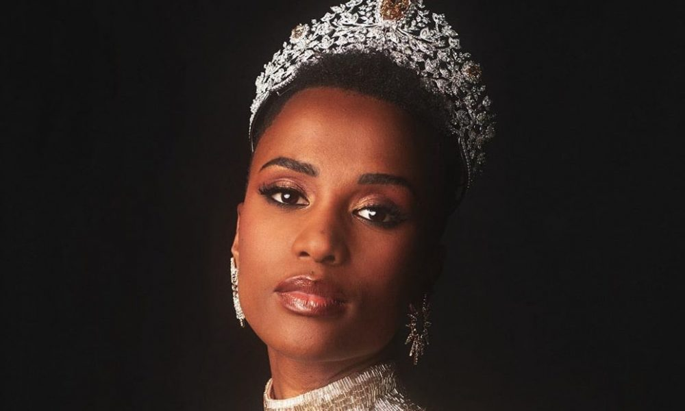 miss-south-africa-wins-miss-universe-2019-style-rave