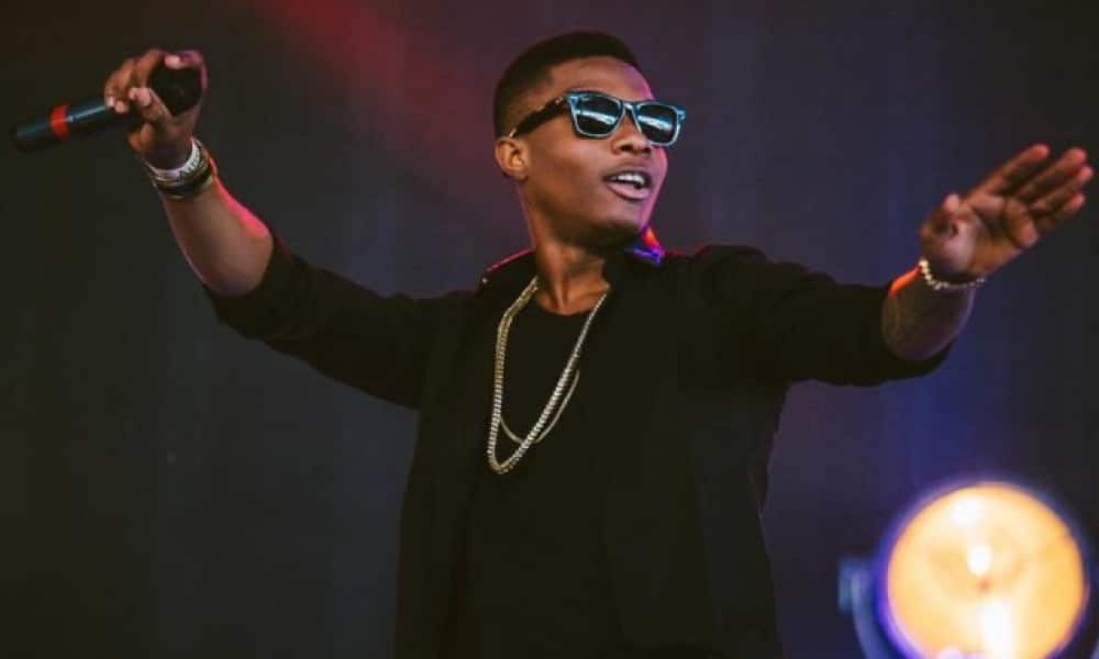 fan-shot-dead-at-wizkid-starboy-fest-IS-behead-christians-paul-pogba-anti-racism-campaign-latest-news-global-world-stories-friday-december-2019-style-rave