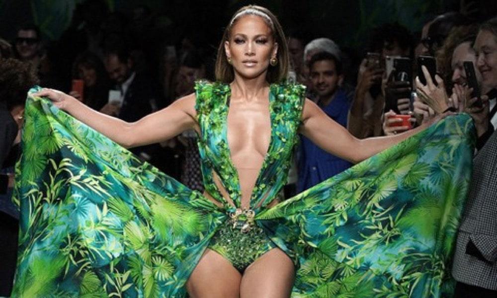 versace-hits-fashion-nova-lawsuit-style-rave