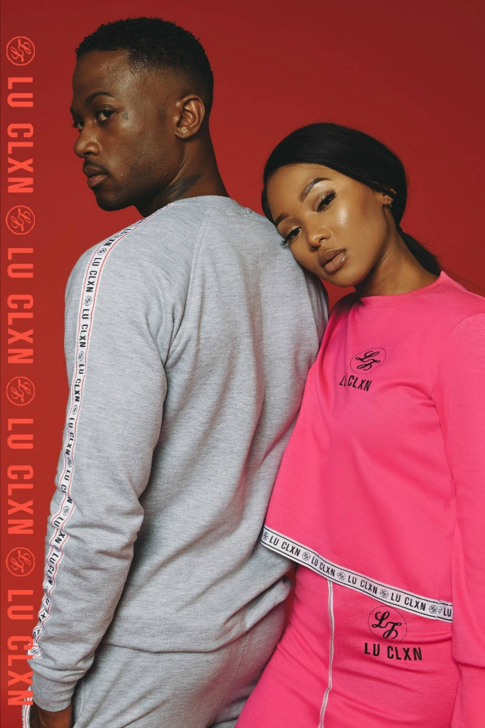 lu-clxn:-the-new-south-african-athleisure-brand-to-watch