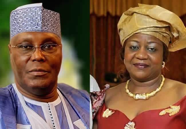 korean-actor-cha-in-ha-dead-atiku-sues-buhari-aide-arsene-wenger-var-latest-news-global-world-stories-tuesday-december-2019-style-rave