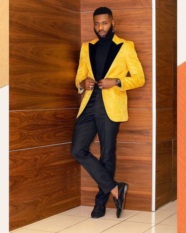 fashion-african-men-daring-looks-style-rave