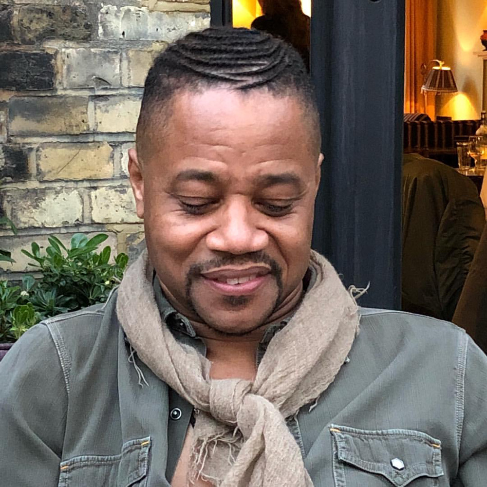 cuba-gooding-jr-accused-of-sexual-abuse-buhari-names-new-amcon-chairman-latest-news-global-world-stories-tuesday-december-2019-style-rave