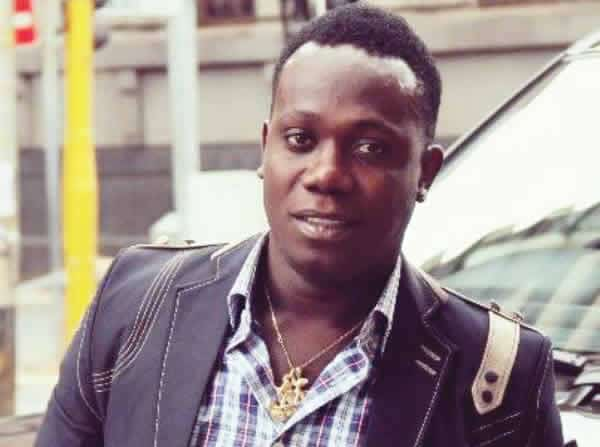 duncan-mighty-arrested-buhari-signs-2020-budget-serie-a-racist-latest-news-global-world-stories-tuesday-december-2019-style-rave