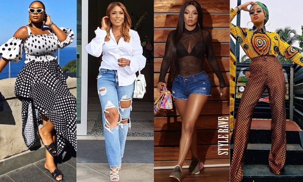 2010s-fashion-trends-that-rocked-this-decade-2010s-in-Nigeria