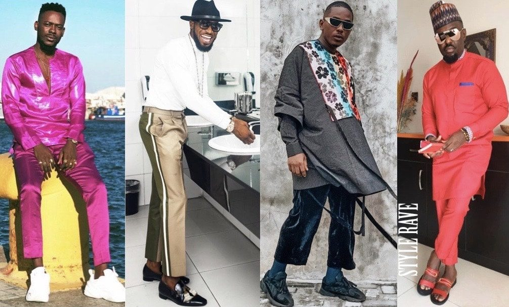 best-dressed-nigerian-men-fashion-styles-traditional-native-attire-2