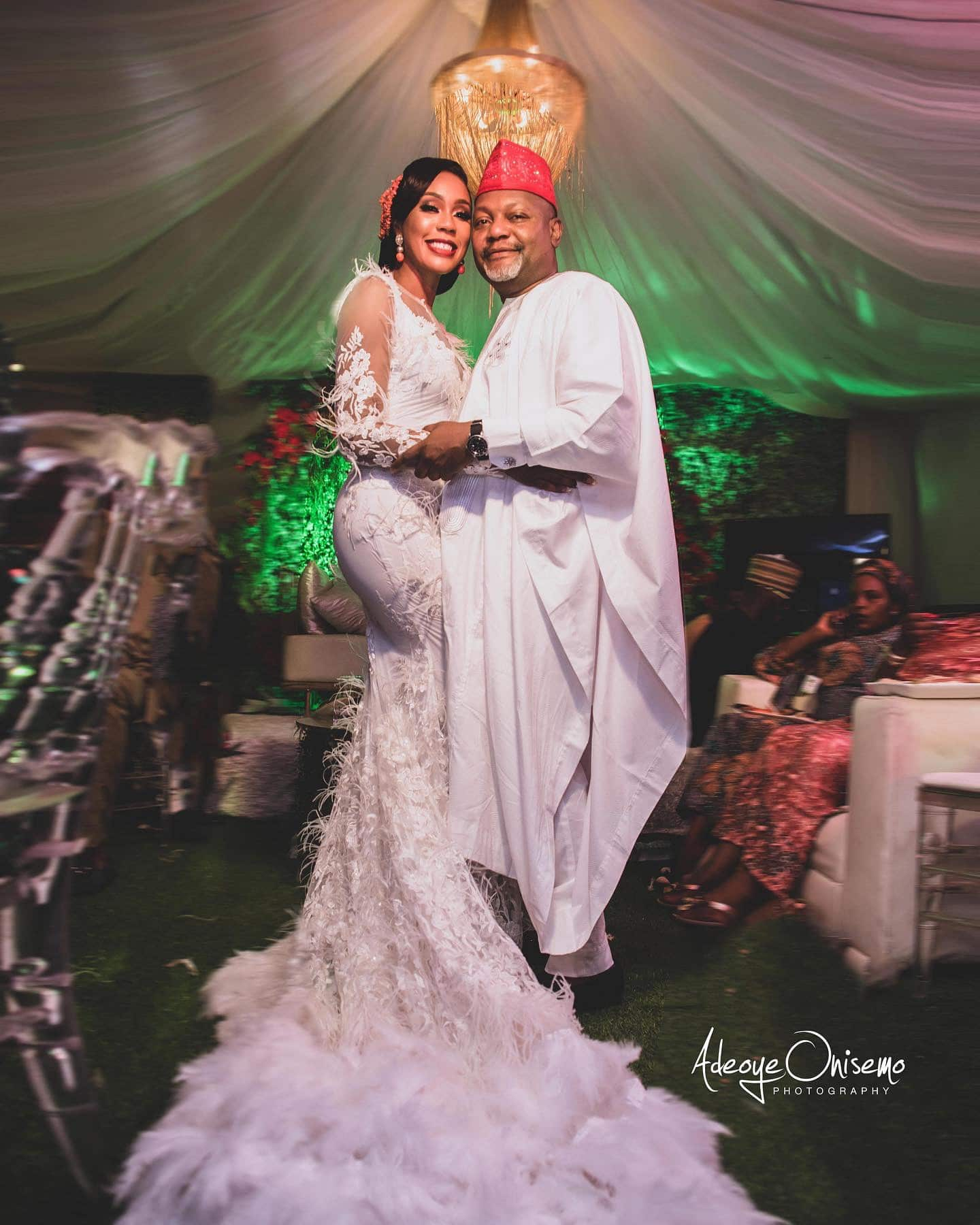 ndidi-agha-and-andrew-found-love-and-more-as-they-tie-the-knot