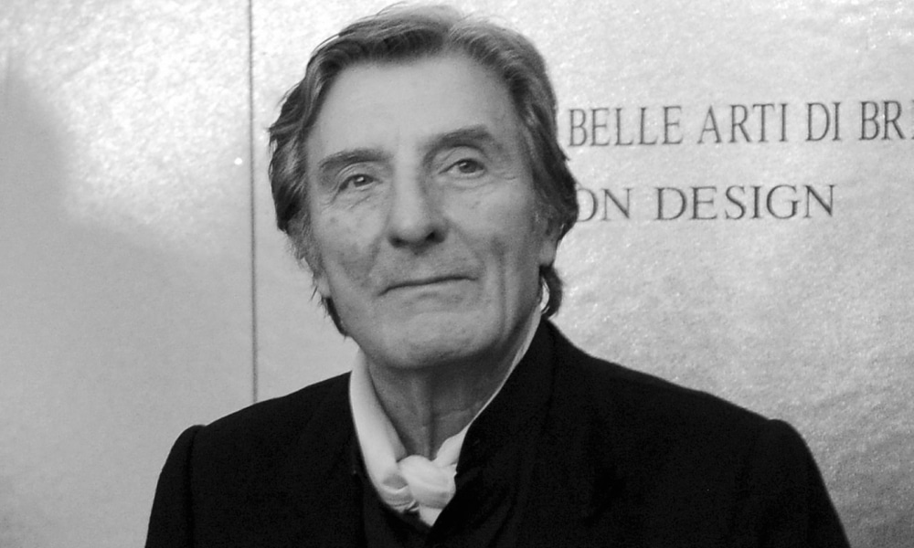 the-fashion-industry-loses-an-icon-as-emanuel-ungaro-passes-away