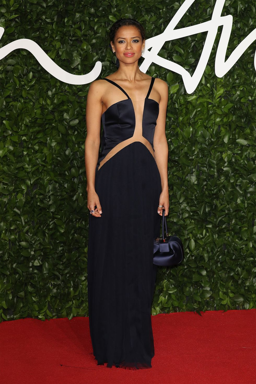 gugu-mbatha-raw-the-most-rave-worthy-looks-at-the-2019-british-fashion-awards