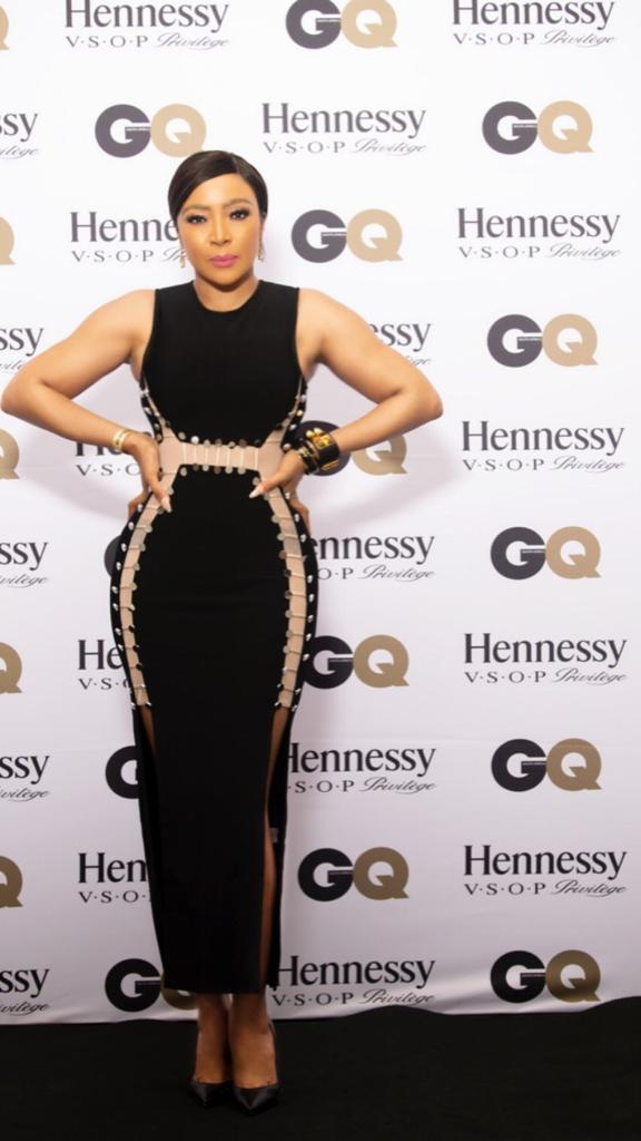 uyanda-mbuli-best-dressed-gq-men-of-the-year-awards-south-africa-2019