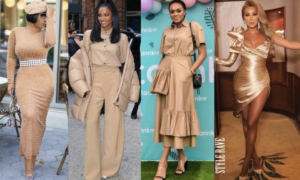 how-to-wear-style-camel-tones-outfits