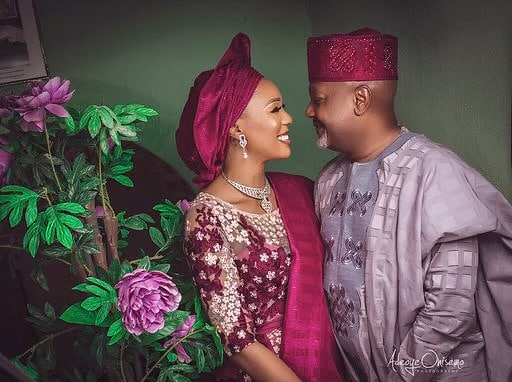 ndidi-agha-wedding-andrew-found-love-and-more-as-they-tie-the-knot