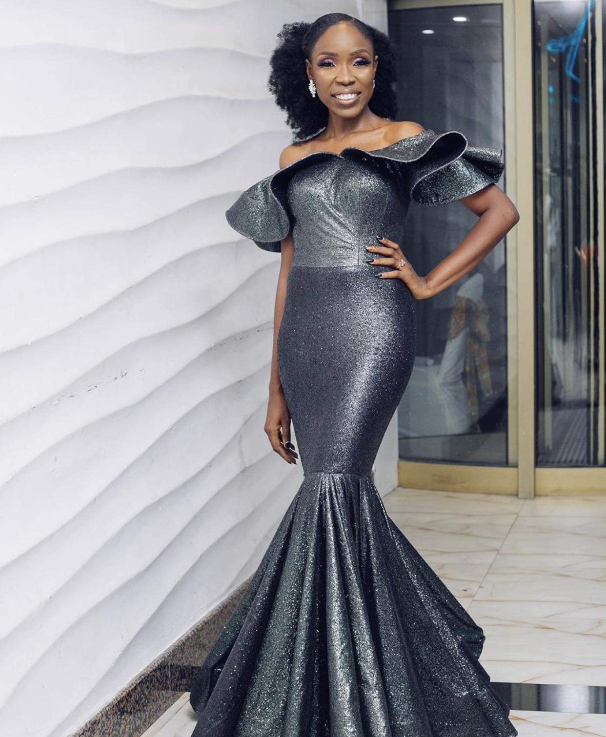 Lala-Akindoju-Nigerian-Christmas-Party-Outfit-Ideas