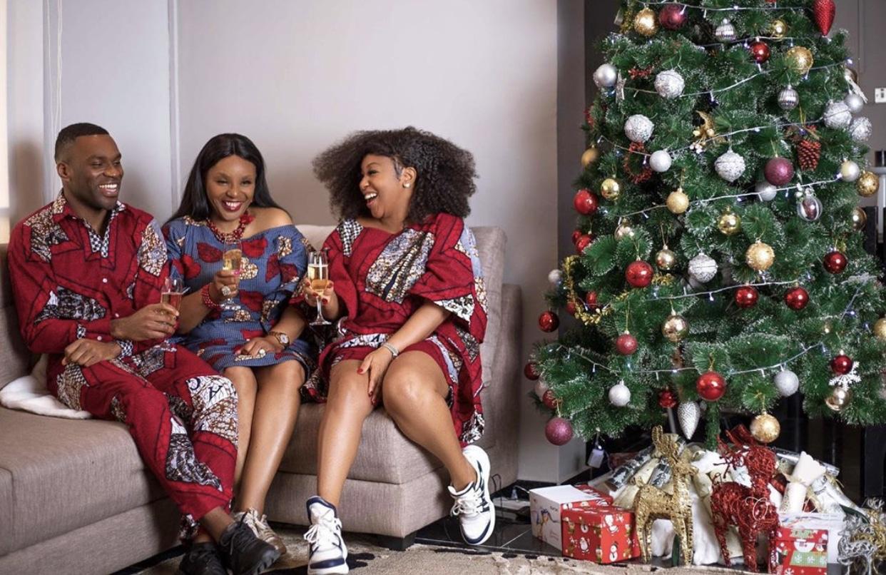 rita-dominic-family-christmas-photos-2019-ankara